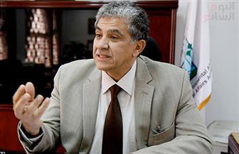 """مصر تستضيف ملتقى السياحة البيئية الأول.. و""""البيئة"""" تعلن مساعدة الراغبين في الاستثمار بالمحميات"""