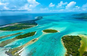 جزر المالديف تغرق في أزمة سياسية