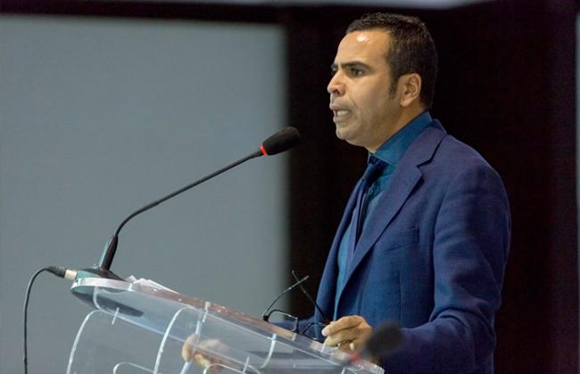 منظمات محلية ودولية تندد باستمرار تطبيق القوانين القمعية في تونس -