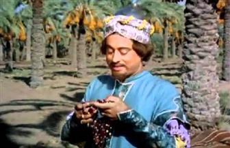"""صاحب """"هات العطر يا ولد"""".. اكتشف الساحر ودلال عبدالعزيز.. الممثل الشرير الذي صار رائد الإخراج"""