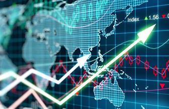 الأسواق المالية في آسيا تعود إلى التحسن