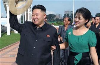 شقيقة زعيم كوريا الشمالية تحضر أولمبياد بيونج تشانج 2018