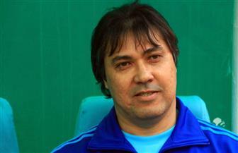 اتحاد الكرة: أشرف قاسم لم يعتذر عن منتخب 2001