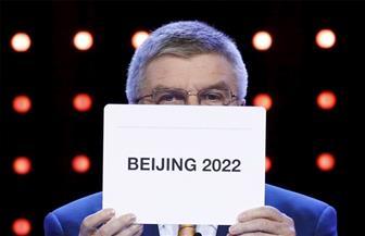 """""""الأولمبية الدولية"""" توافق على إقامة """"أولمبياد الشباب 2022"""" بإفريقيا"""