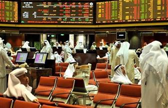 بورصات الخليج تهبط عند بدء التعاملات على خلفية انتشار «كورونا»