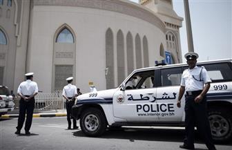 القبض على أربعة من منفذي عملية تفجير أنبوب نفط في البحرين