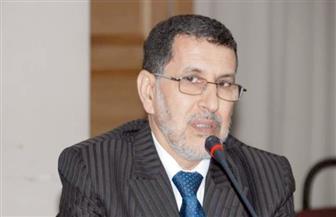 المغرب يمدد حظر التجول الليلي ويقيد التنقلات في عطلة عيد الفطر