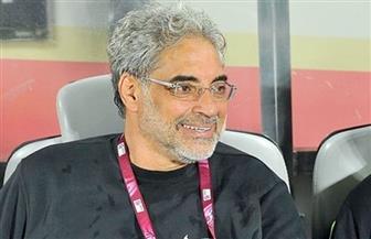 أحمد ناجي يكشف حقيقة أزمة جنش مع المنتخب