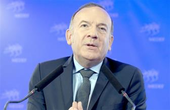اتفاق على تشكيل مجلس أعمال مشترك بين الجزائر وفرنسا