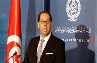 رئيس الحكومة التونسية يطلب إقالة محافظ المصرف المركزي