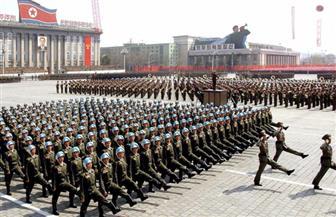 زعيم كوريا الشمالية يدعو لانضباط أكبر بالجيش