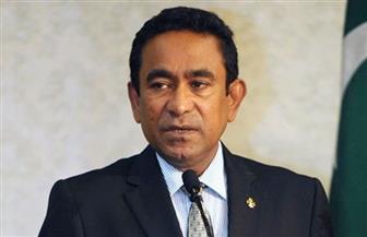 """المالديف تتهم أمريكا بتهديدها بعد تصريحات واشنطن عن سجناء سياسيين قالت إنهم """"متهمون زورا"""""""