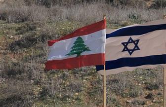 جولة ثانية اليوم لمفاوضات ترسيم الحدود البحرية بين لبنان وإسرائيل
