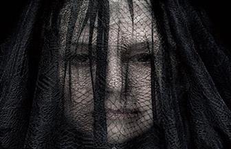"""الرعب في أقوي صوره مع """"هيلين ميرين"""" من اليوم بالقاهرة"""
