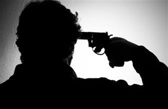 أطلق النار على رأسه بعد ضياع ورقة فوزه باليانصيب في تايلاند