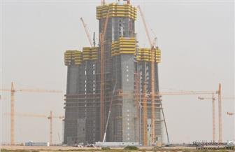 """شركة """"المملكة"""" السعودية توقع اتفاق توصيل الكهرباء لمشروع برج جدة"""