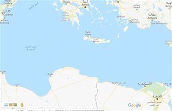 وكيل لجنة الدفاع: اتفاق ترسيم حدود مصر البحرية مع قبرص قانوني وتم إيداعه الأمم المتحدة
