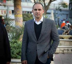 مرجان يكشف أسرار اختيار المديرين الجدد في الأهلي