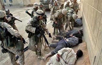 مسئولون: أمريكا لا تعتزم المساهمة بأموال في مؤتمر إعادة إعمار العراق