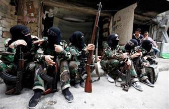 هيومن رايتس ووتش تتهم قوات الأمن الكردية بارتكاب عمليات إعدام جماعية