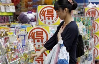 ارتفاع أسعار المستهلك في الصين 1.8 % الشهر الماضي