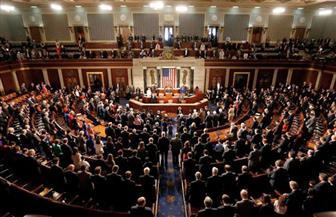 مجلس الشيوخ الأمريكي يقر اتفاق الموازنة لإنهاء شلل المؤسسات ويحيله إلى النواب