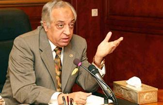 """وزير الداخلية الأسبق: إعدام """"عشماوي"""" رسالة مرعبة للفئات الضالة.. ومصر وضعت الإرهاب """"تحت السيطرة"""""""