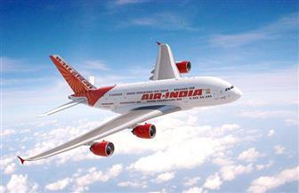 17 قتيلا وإصابة أكثر من مئة شخص إثر انزلاق طائرة ركاب إلى خارج مدرج الهبوط بجنوبي الهند