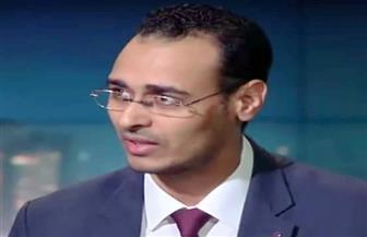 منسق مرصد الأزهر: عملية المجابهة الشاملة خطوة في طريق إعمار سيناء