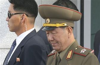 كوريا الشمالية تؤكد عزل قائد جيشها