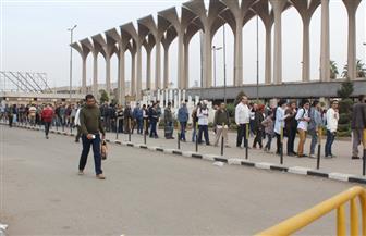 ختام فعاليات معرض القاهرة الدولي للكتاب في دورته الـ49 بحضور وزيرة الثقافة.. اليوم