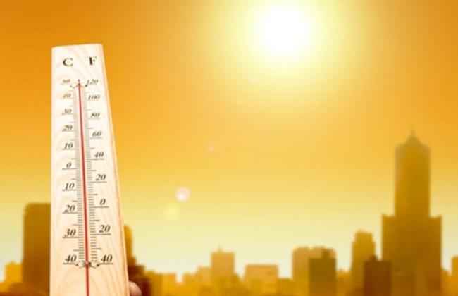تحذيرات من ارتفاع في درجات الحرارة.. وأمطار على سلاسل جبال البحر الأحمر وجنوب سيناء -