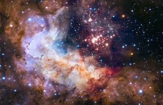 علماء فلك يستخدمون هوائيا في اكتشاف إشارات لنجوم الكون الأولى