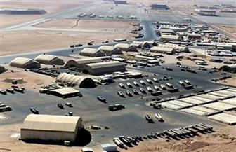 روسيا: 20 قاعدة عسكرية أمريكية في سوريا