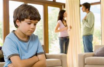 تعديل قانون الأحوال الشخصية يفض الاشتباك بين الأبوين.. وقانونيون: الخطبة والاستضافة وسن الحضانة أبرز التعديلات