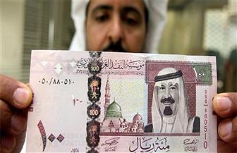 قانون الإفلاس السعودي يمهد لنظام تسوية للبنوك المتعثرة