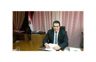 وكيل التعليم بجنوب سيناء: 14 مدرسة تستعد للانتخابات الرئاسية بالمحافظة
