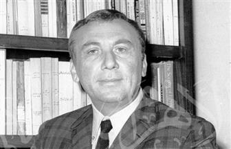 نزار قباني.. شاعر الحب وأيقونة الرومانسية في التاريخ المعاصر| فيديو