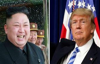 """رئيس """"ميونخ الدولي للأمن"""": لقاء """"ترامب"""" و""""كيم"""" نجاح دعائي كبير لبيونج يانج"""