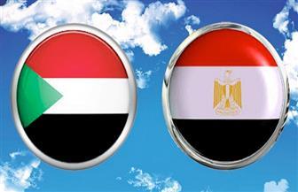 محادثات مصرية - سودانية حول تعزيز التعاون الأمني