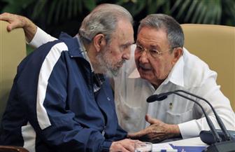 """الكوبيون ينتخبون برلمانا يكرس نهاية عهد """"الأخوين كاسترو"""""""