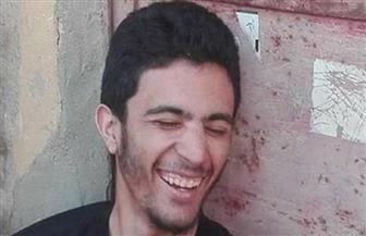 """الحكم في استئناف المتهمين بقتل طالب هندسة في واقعة إعلان """"لاب توب"""".. اليوم"""