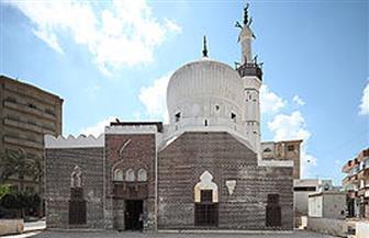 لجنة حكومية برئاسة شريف إسماعيل لتطوير مدينة رشيد القديمة والمنطقة الأثرية