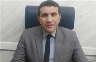 مؤتمر الاتحاد العربي لعمال النفط يبحث الأوضاع الاقتصادية فى ضوء التحديات.. غدا بالقاهرة