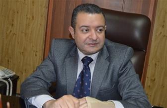 عضو لجنة التشييد بجمعية رجال الأعمال: تصدير المقاولات المصرية لإفريقيا ينقذ القطاع من التراجع