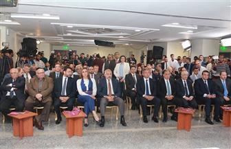 تفاصيل افتتاح أول مركز للقلب الرياضي في مصر وإفريقيا بمستشفى وادي النيل | فيديو وصور