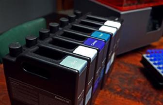 """85 شركة تشارك في معرض """"آر تي لتكنولوجيا الطباعة والأحبار"""""""