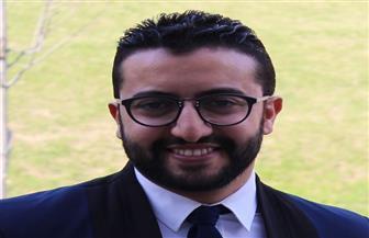 وزير الآثار يصدر قرارا بتعيين أيمن عبدالمحسن معاونا لتطوير المواقع الأثرية والمتاحف