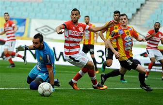 الملعب التونسي يطالب بحكم أجنبي في قمة تفادي الهبوط ضد الإفريقي