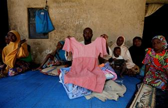 """بوكو حرام"" تهدد حياة فتيات نيجيريا / صور"